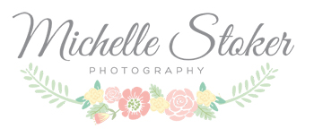 Michelle Stoker Photography