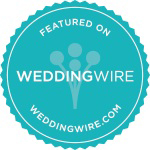 Wedding Wire Michelle Stoker Photography