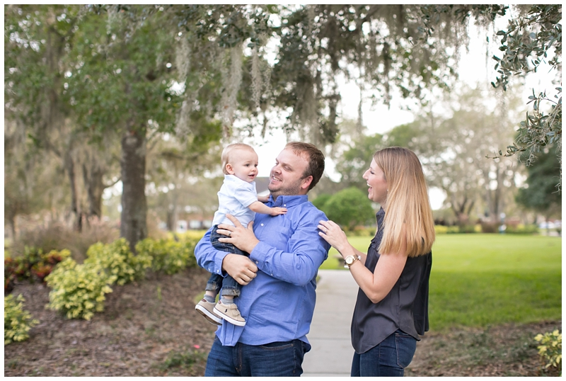 Westchase family photographer