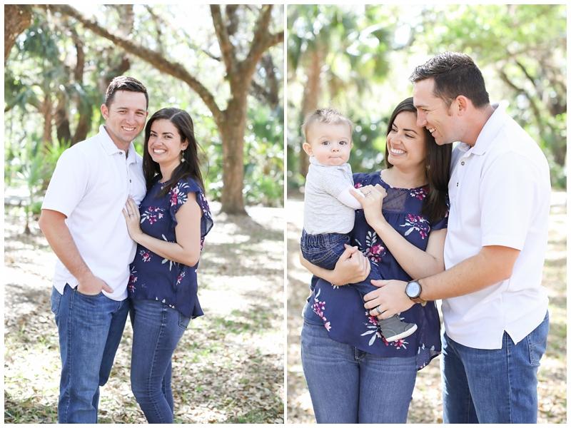 Orlando family photographer