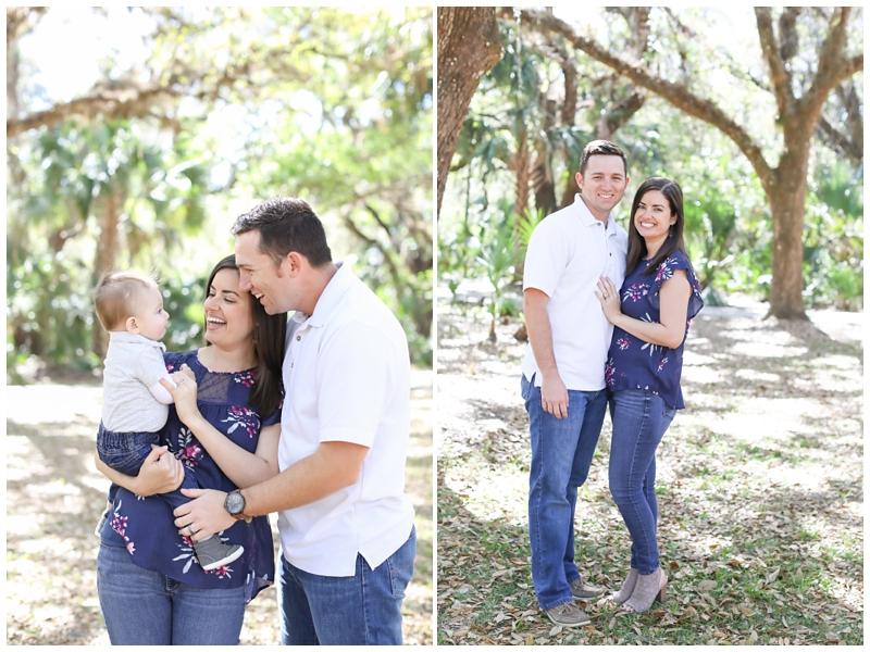 Avalon Park family photographer