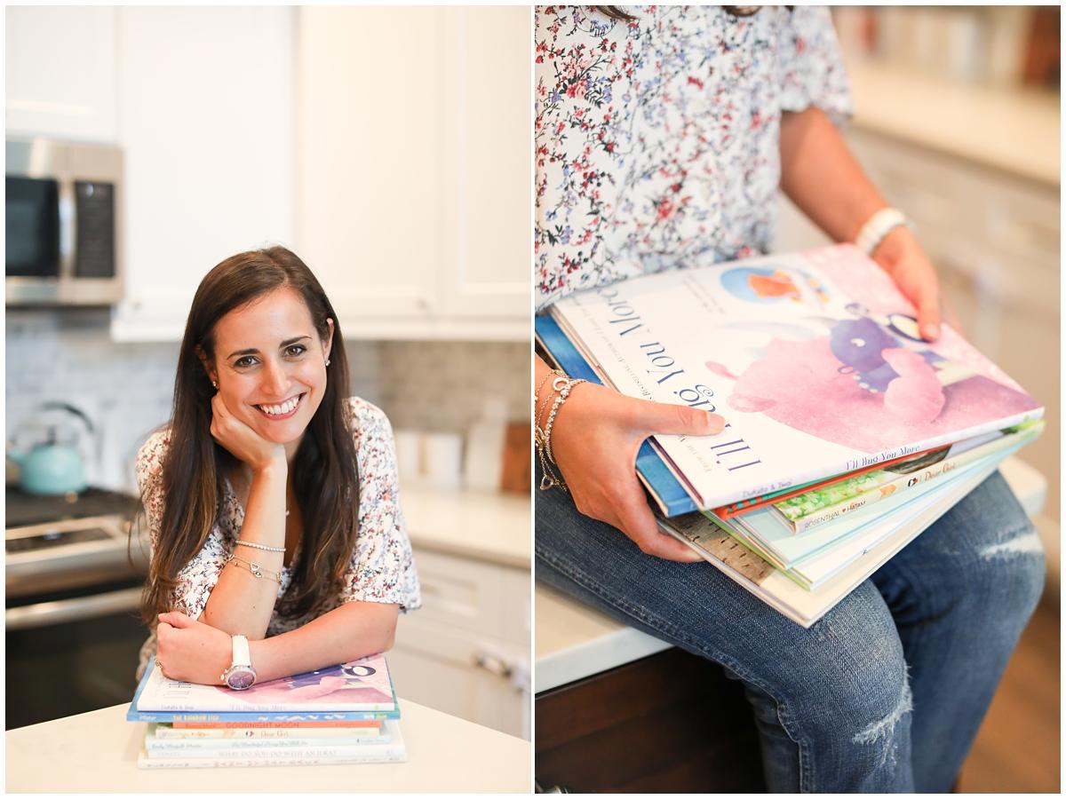 Teachers Pay Teachers Blogger