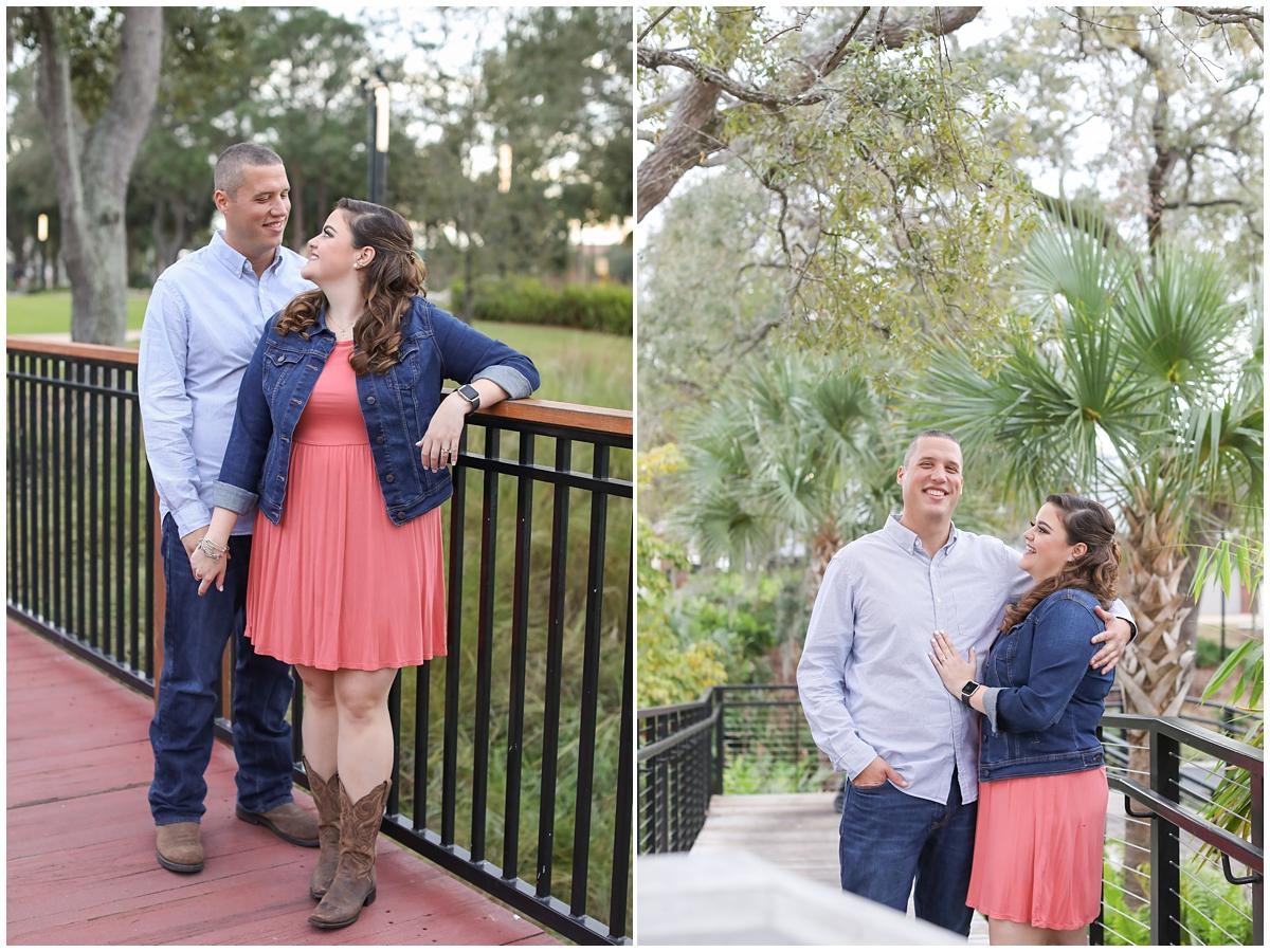 Tampa family fall mini sessions