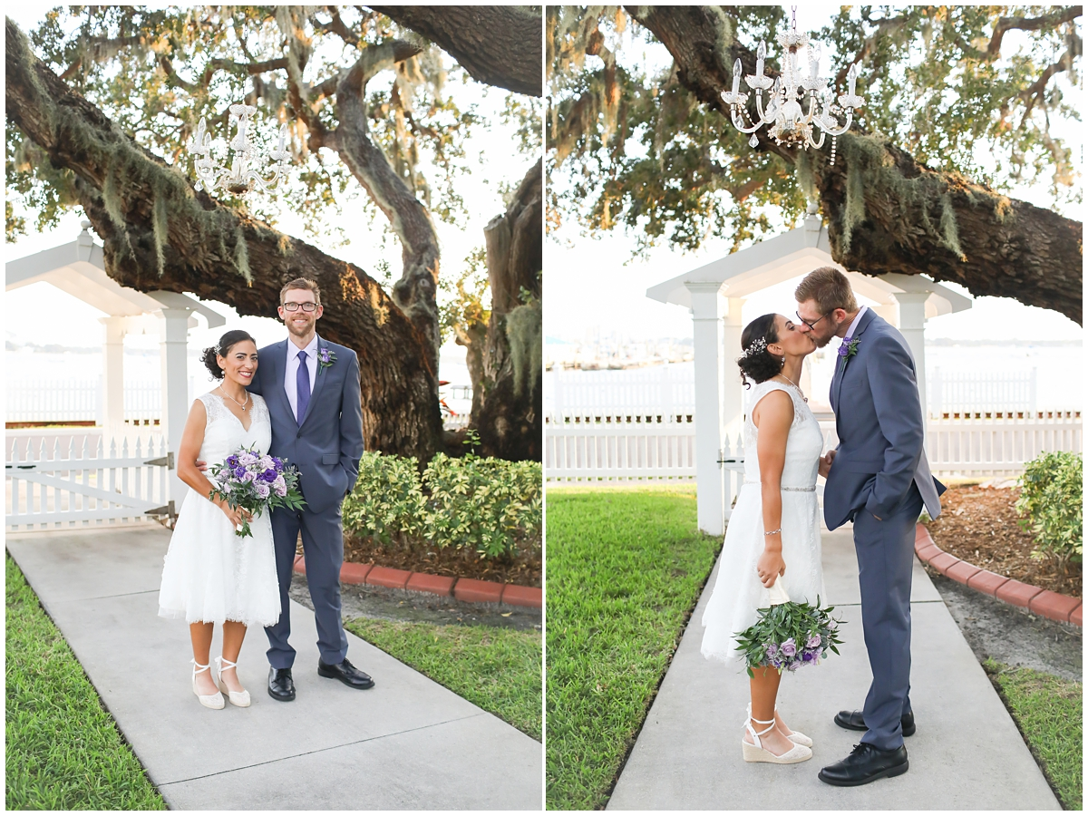 Michelle Stoker Photographer wedding