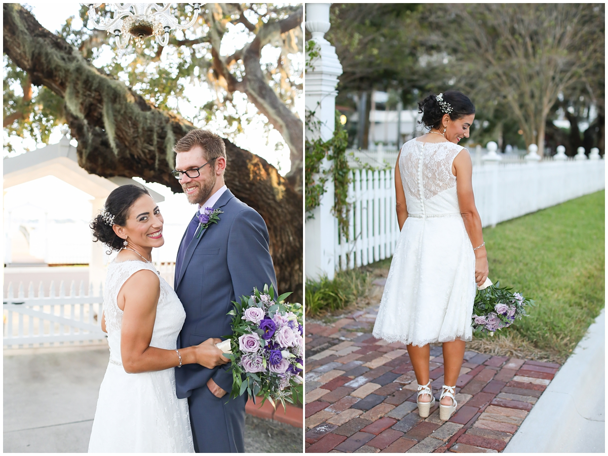 Michelle Stoker Photography wedding