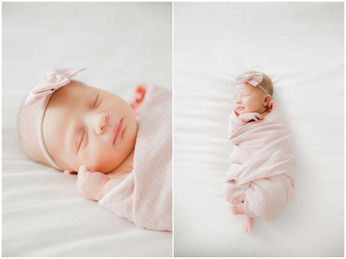 Westchase tampa lifestyle newborn