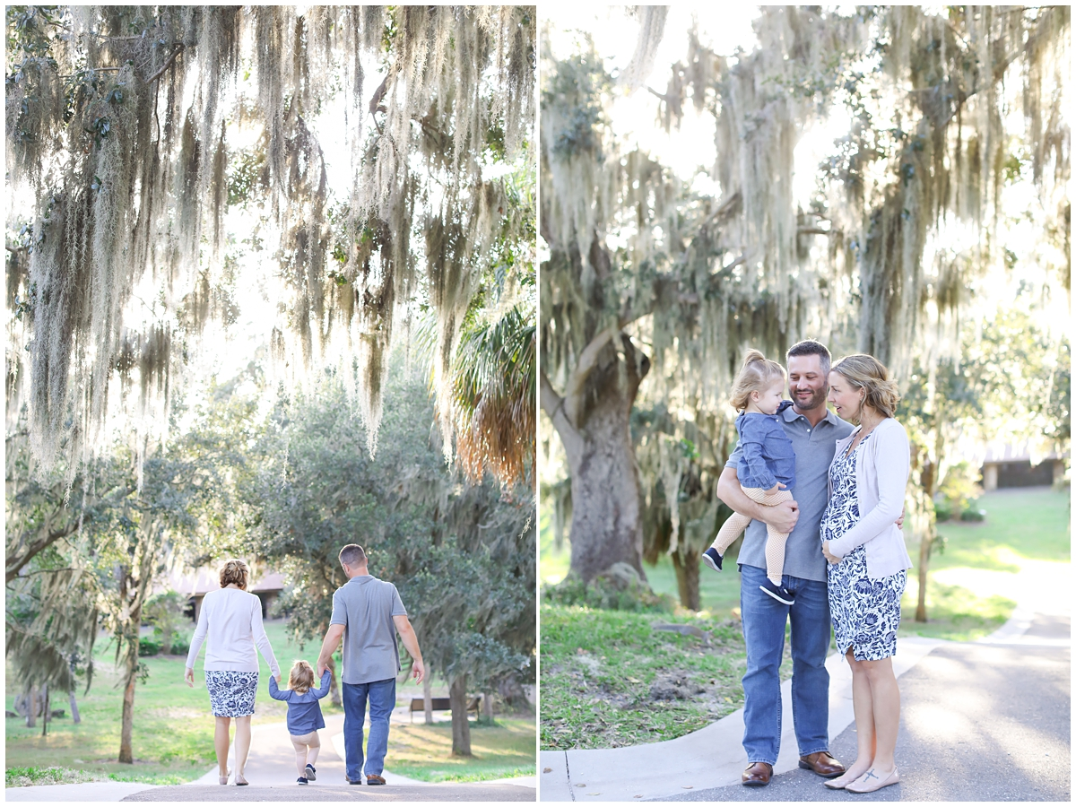 Affordable family photographer Tampa