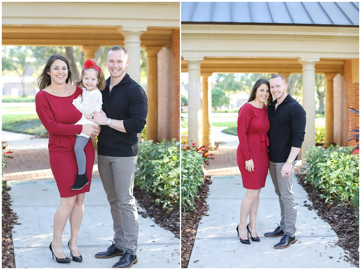Westchase photographer